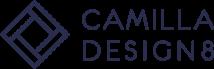 Studio Projektowania Wnętrz Camilla Designe 8